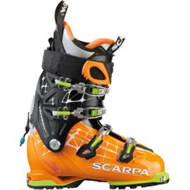 Scarpa Men's Freedom RS Freeride Boot