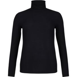 We Norwegians Damen Fjord Longsleeve