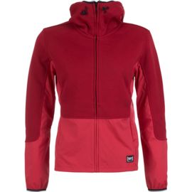 Super.Natural Damen Active Jacket