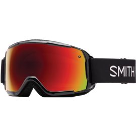 Smith Kinder Grom Skibrille