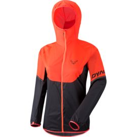 Dynafit Damen Vertical Wind 72 Jacke