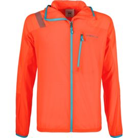 La Sportiva Heren TX Light Jacke