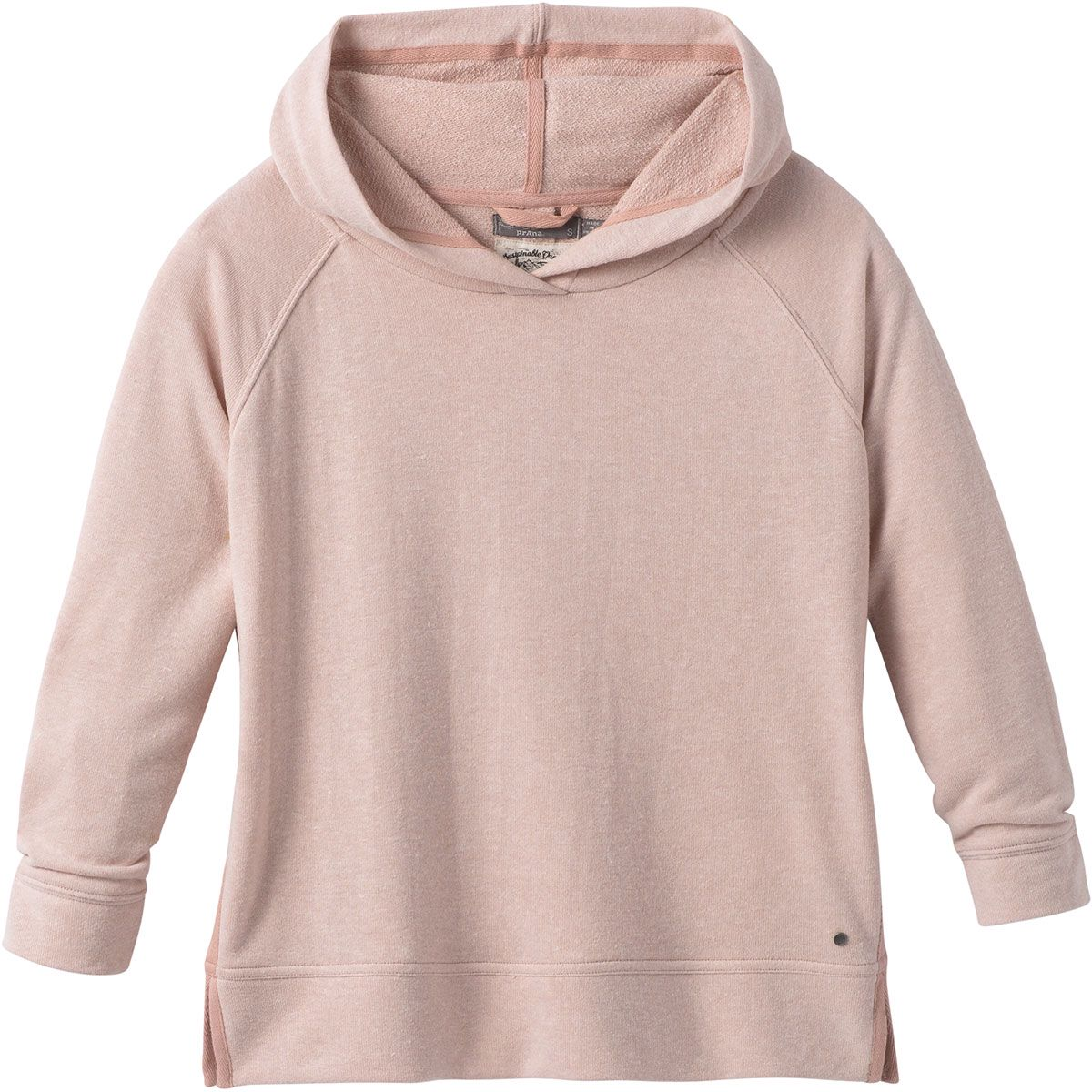 Prana sweater