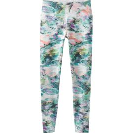Prana Damen Pillar Printed Leggings