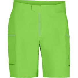 Norrona Herren 29 Light Weight Flex1 Shorts