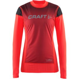 Craft Women's Active Extreme 2.0 Brilliant WS