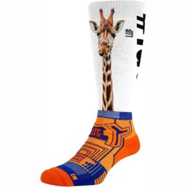 LUF SOX Performance Ride Transform Sock