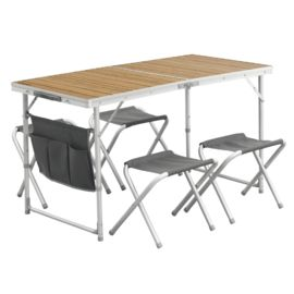 Outwell Marilla Picnic Table Campingtisch