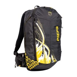 Pieps Men's Jetforce Rider 10 Backpack