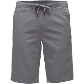 Black Diamond Men's Notion Shorts