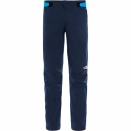 The North Face Herren Mezurashi Hose