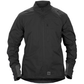 Sweet Protection Herren Hunter Air Jacke