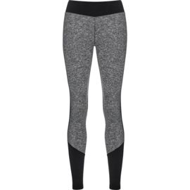 Odlo Damen Maget Warm Tights