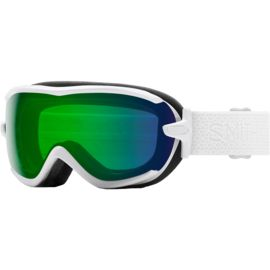 Smith Virtue ChrimaPOP Photochromic Skibrille