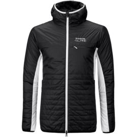 Martini Herren Everest Jacke