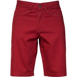 Chillaz Herren Elias Shorts