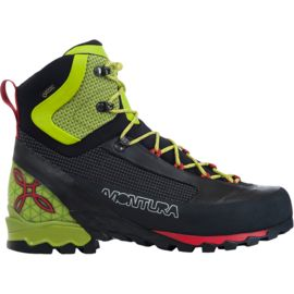 Montura Men's Vertigo Gore-Tex Shoe