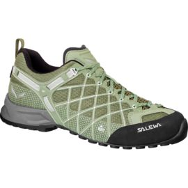 Salewa Wildfire S GTX Shoe