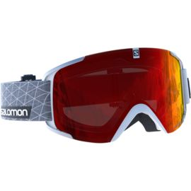 Salomon X View Multilayer Skibrille