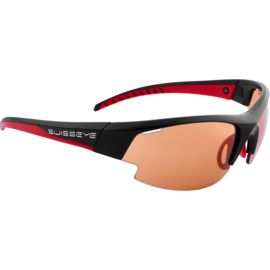 Swiss Eye Gardosa Re+ Photocromic Radbrille