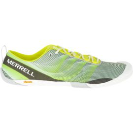 Merrell Men's Vapor Glove 2