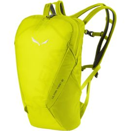 Salewa Ultra Train 18 Laufrucksack