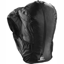 Salomon Out Peak 20 Rucksack