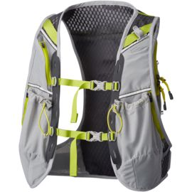 Mountain Hardwear Singletrack Race Vestpack