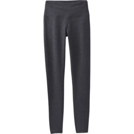 Prana Damen Transform High Waist Leggings