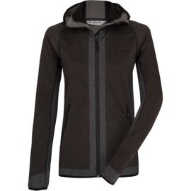 Vaude Damen Back Bowl Jacke