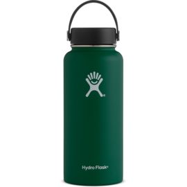 Hydro Flask 32oz Wide Mouth Isolierflasche