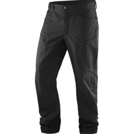 Haglöfs Men's Rugged II Mountain Pants danger