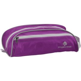 Eagle Creek Pack-It Specter Quick Trip Washbag