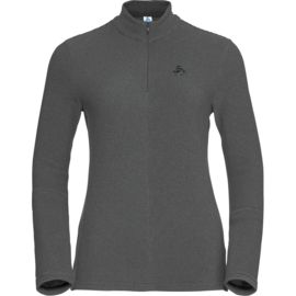 Odlo Damen Roy 1/2 Zip-Shirt