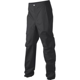 Houdini Women's 4Ace Pants Women