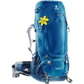 Deuter Women's Aircontact Pro 55+15 SL Backpack