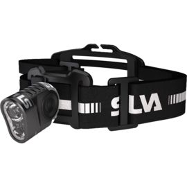 Silva Trail Speed 3XT Headlamp