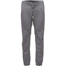 Black Diamond Men's Notion Trouser
