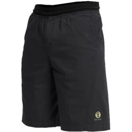 3rd Rock Herren Rocket Shorts