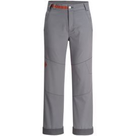 Black Diamond Men's Dogma Trouser