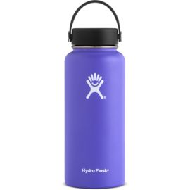 Hydro Flask 32oz Wide Mouth 946ml Isolierflasche