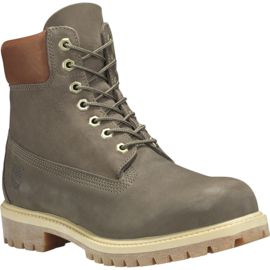 Timberland Men's Icon 6'' Premium Boot