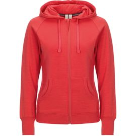 Super.Natural Dames Tempo W's Hoody