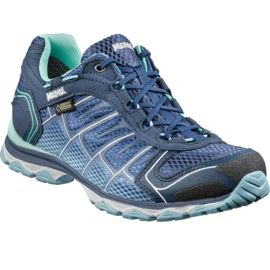 Meindl Women's X-SO 30 GTX Shoes
