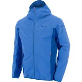 Salewa Men's Puez Tullen DST Jacket