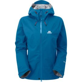 Mountain Equipment Damen Odyssey Jacke