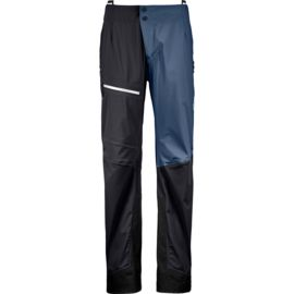 Ortovox Women's Ortler Pants Women