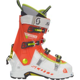Scott Women's Celeste Ski Touring Boot