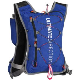 Ultimate Direction Damen Ultra Vesta Laufrucksack