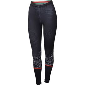 Sportful Damen Doro Tight